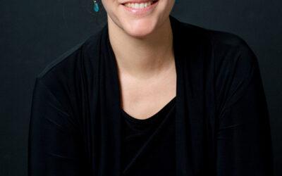 Chloe Meyers CSO